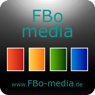 FBo media - 25358 Horst (Holst.)